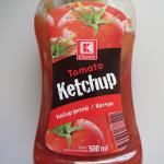 K Classic Tomato Ketchup