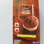 TESCO Cocoa Powder