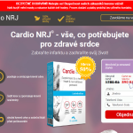 https://z-cardio-nrj.beauty-shopping.net/?alclick=t8YC3Z&alstream=7Ur
