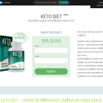 https://cz.keto-diet-official.com/