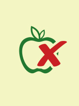jablka - red jonaprince