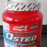 Amix Osteo Triple-Phase Concentrate